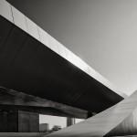 expo2015, Matteo Cirenei