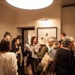 Relais Rione Ponte_Opening Accenni:Allusions_Veronica Della Porta_1
