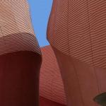 Franco Fontana, Expo, 2015