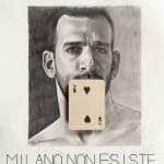T.Landolfi, Milano non esiste (2)