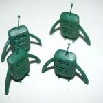 14_-Laurina-Paperina-stampa-3D-robottini