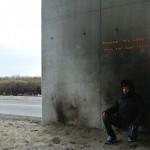 4831715_6_083b_une-inscription-realisee-par-banksy-a-calais_2681001f65e400e975dfbe1b27eab18e