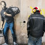 4831717_6_44d3_une-des-oeuvres-realisees-par-banksy-a_17b25913ae0154bc88aef3acda258532