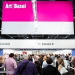 Art-Basel-Miami-Beach-2014__©-Art-Basel