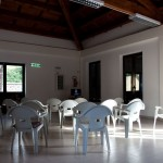 Galegati Shines_TINPLH_Valle Aurelia