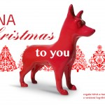 Nina Christmas To You 2