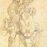 Parmigianino_Brit 2