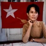 Rangoon-Burma-Myanmar-1995_web