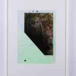Untitled (35-1), 2013