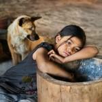 Vietnam-2013_web