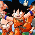 Dragon-Ball-Super-Anime