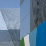 FRANCO FONTANA EXPO 01