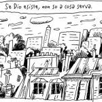 Joann Sfar, Se dio esiste