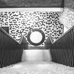 Raul - Symbols - Autostazione di Bologna @Rosy Dennetta(7)