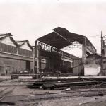 Acciaierie e Fonderie di Cornigliano