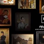 DIC-Muvir_Esposizione_Virtuale