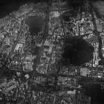 procaccioli-microcities