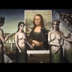 Palazzo Strozzi, Da Kandinsky a Pollock