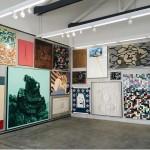 L'image Volée, Fondazione Prada