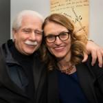 Daniele Lombardi e Francesca Barbi Marinetti, Margutta Vegetarian Food&Art