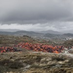 Alessandro Penso - Refugees in Bulgaria