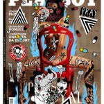MicheleGuidarini-LUXURY-2016-285x210-mm-mixed-media-on-magazine-cover