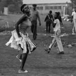 Santu Mofokeng, dalla serie Townships