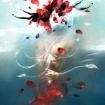 ValentinaBrostean_Breath_WEB