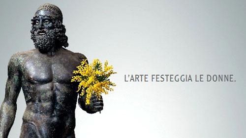 musei-gratis-8-marzo-2011