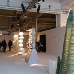 Superdesign Show - Superstudio Più