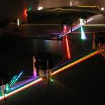 Alberto-Biasi-Light-prisms-Grande-tuffo-nell-arcobaleno