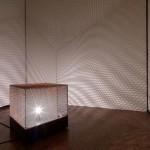 Alberto-Biasi-1961-2016 Proiezione-di-luce-e -ombra copia
