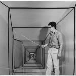 Alberto-Biasi-Spazio-oggetto-ellebi-1967