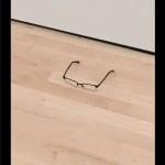 Twitter occhiali