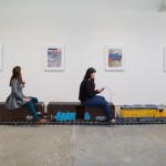 Josephine Pryde_ Lapses_in_ thinking_by_the person_I_am Wattis_Inst_San Francisco_ photo Johnna Arnold