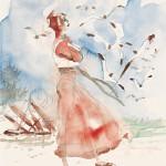 Morgana,-Les-femmes-de-Corto-Maltese-c)1994-Cong-SA,-Svizzera.-Tutti-i-diritti-riservati