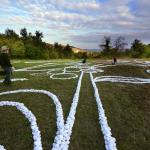 No Man's land, foto Gino Di Paolo.3
