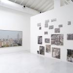Vincenzo Castella, Il corpo della città, Studio la Città