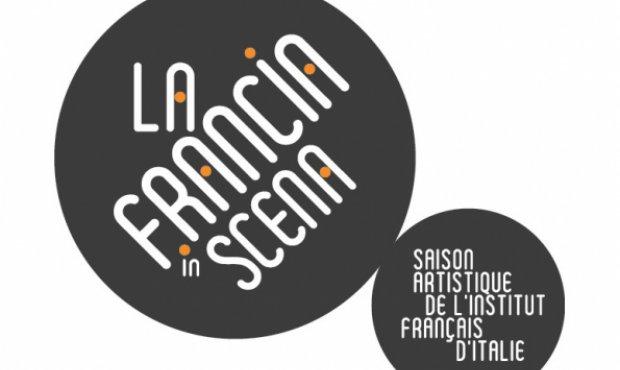 logo_franciainscena_cerchio_4