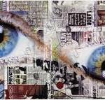 LAC, mostra giornali d'artista