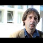 Luca Bergamo assessore alla Cultura di Roma. Ecco chi è e cosa fa