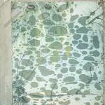 Stefano Canto, Concrete Archive