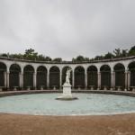 3Olafur Eliasson, Reggia di Versailles