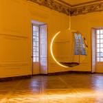 4Olafur Eliasson, Reggia di Versailles