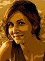 Camilla_Mozzetti