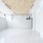 Ceiling-1_Erik-Saglia_Tile-Project-Space_Marco-Schiavone-22