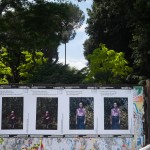 Nausicaa Giulia Bianchi_Roma 4