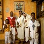 The-Ghebremikals,-2011,-Tutti-con-me,-me-con-voi-series