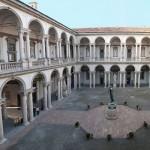 pinacoteca-di-brera