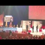 Premio Strega